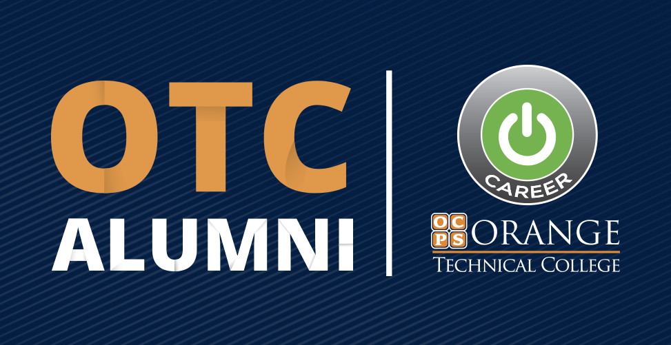 OTC Alumni Featured Image