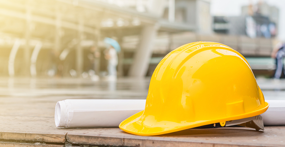 Interested in Construction? Consider These Careers