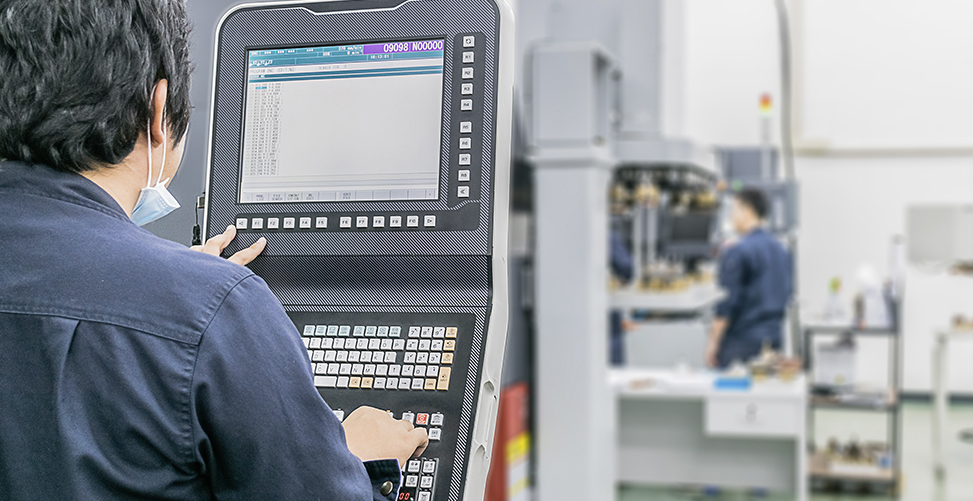 How to Prepare for a Career as a CNC Production Specialist