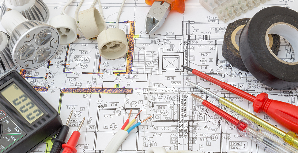 What to Expect From a Career as an Electrician