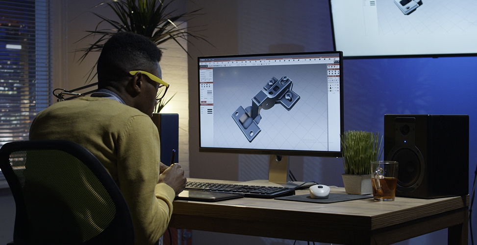 Should You Pursue a Career in Animation? What to Know About 3D Animation Technology