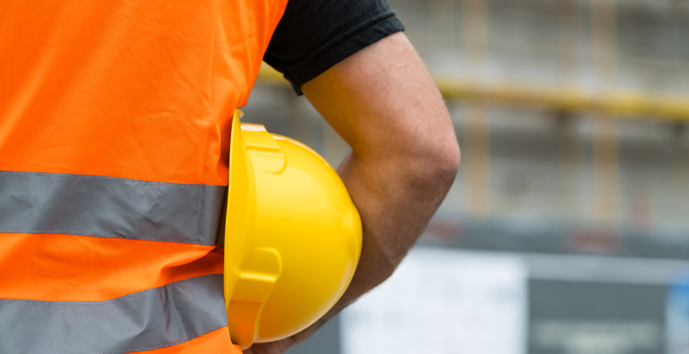 Do You Have What It Takes to Work in Construction?